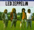 """The Complete Guide to the Music of """"Led Zeppelin"""" (The Complete Guide to the Music Of...)"""