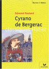 Cyrano De Bergerac: Extraits