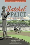 Satchel Paige by James Sturm