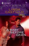 A Baby Before Dawn (Lights Out, #2)