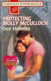 Protecting Molly McCulloch by Dee Holmes