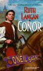 Conor (O'Neil Saga, # 2)