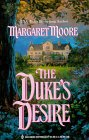 The Duke's Desire (Harlequin Historical, #528)