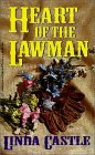 Heart of the Lawman (O'Bannions, #3)