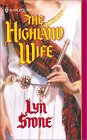 The Highland Wife