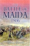 Battle of Maida 1806