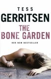 The Bone Garden 