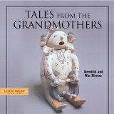 Tales from the Grandmothers