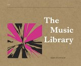 Music Library, The