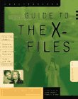 The Unauthorized Guide to the X-Files