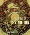 The Book of Divination