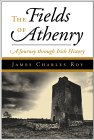 The Fields Of Athenry: A Journey Through Irish History