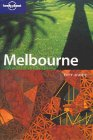 Melbourne by Simone Egger