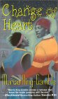 Change of Heart by Marcia King-Gamble