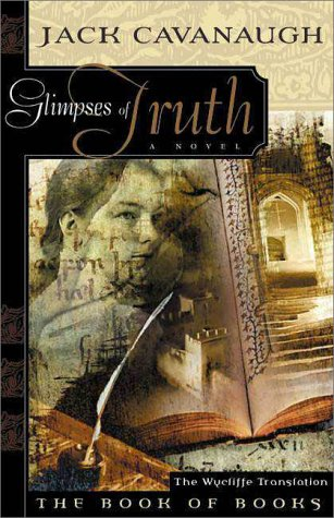 Glimpses of Truth