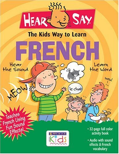 learning french book reviews