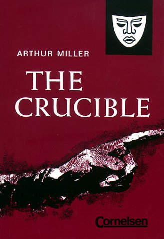 the cruelty of human nature in arthur millers play the crucible There's the list of characters in the characters: a celebration of the imagination more  a celebration of the imagination/list of  kid, pop, play, bilal.