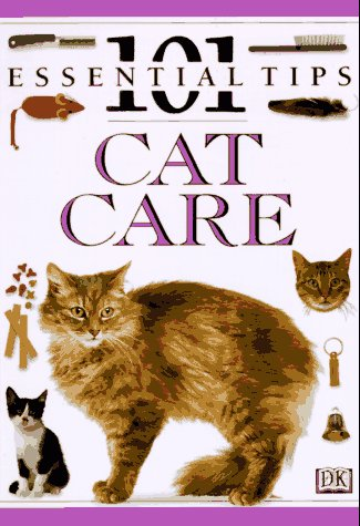 vets for cats