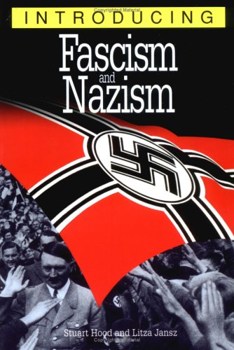 essays on contemporary events the psychology of nazism