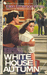 White House Autumn (The President's Daughter, #2)