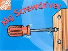 My Screwdriver