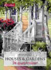 Painting Houses & Gardens In Watercolour