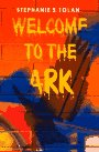 Welcome to the Ark