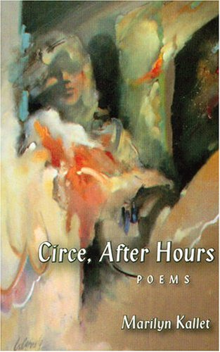 Circe, After Hours