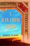 A Way from Home: A Novel