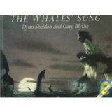 The Whale's Song by Dyan Sheldon