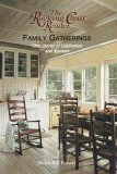 Family Gatherings: True Stories of Celebration and Reunion