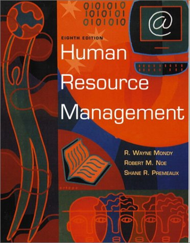 human resource practice The cranet 2014/15 report on human resource management policies and practices in the united states was produced in collaboration with shrm and the center for.