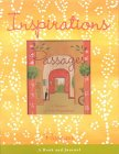 Inspirations: Passages: A Book and a Journal [With Companion-Size Journal]