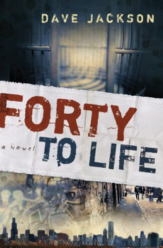 Forty to Life