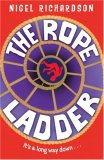 The Rope Ladder