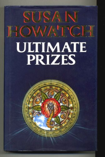 Ultimate Prizes