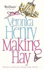 Making Hay (Honeycote, #2)