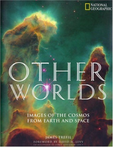 Other Worlds: The Solar System And Beyond