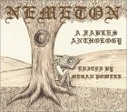 Nemeton:  A Fables Anthology