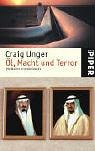Ol, Macht Und Terror: Bushs Und Die Sauds