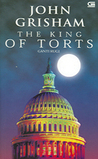 King of Torts (Ganti Rugi)