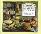 Farmhouse Cookery (Readers Digest)