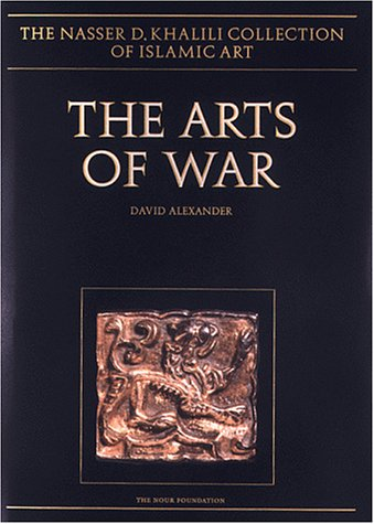 The Arts Of War: Arms And Armour Of The 7th To 19th Centuries
