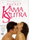 Anne Hooper's Pocket Kama Sutra (Pockets S.)