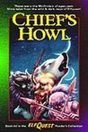 ElfQuest 9d: Chief's Howl (Readers Collection)