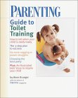 PARENTING Guide to Toilet Training (Parenting)