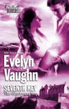 Seventh Key (The Madonna Key #7)
