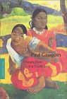 Paul Gauguin: Images From The South Seas (Pegasus Library)