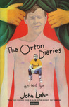 The Orton Diaries by Joe Orton