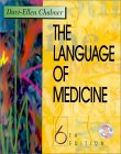 The Language Of Medicine: A Write In Text Explaining Medical Terms